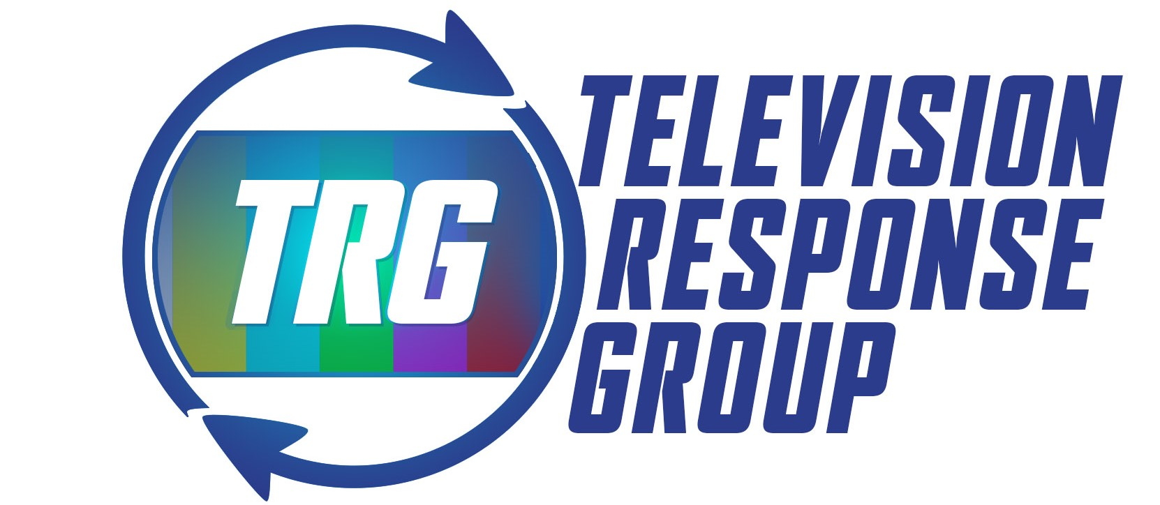 Television Response Group